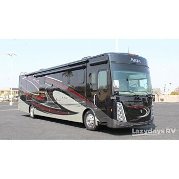 2021 Thor Aria for sale 300252977