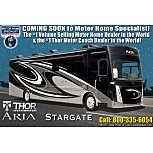 2021 Thor Aria for sale 300265953