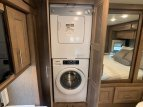 2021 Thor Aria for sale 300294867