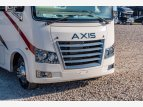 2021 Thor Axis for sale 300242594
