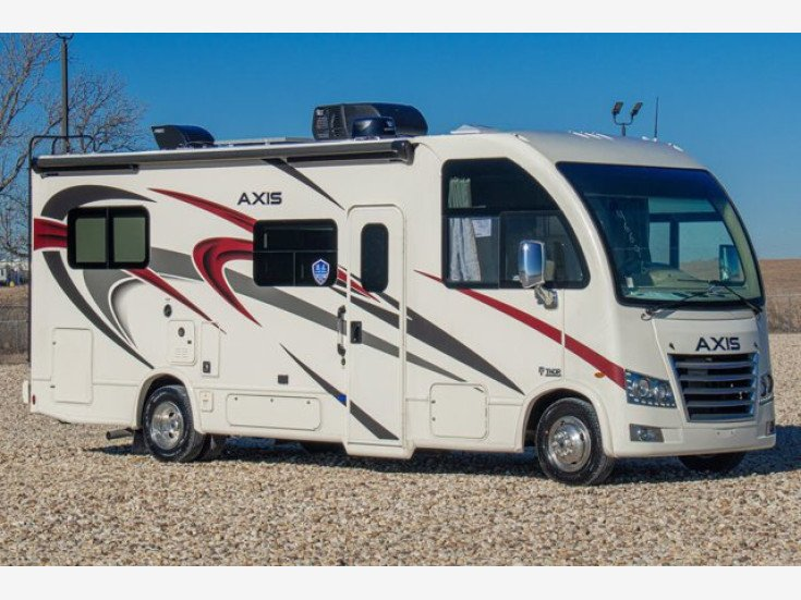 2021 Thor Axis 24.1 for sale 300249416
