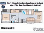 2021 Thor Chateau for sale 300249798