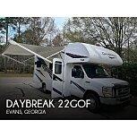 2021 Thor Daybreak for sale 300312321