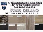 2021 Thor Delano for sale 300275683