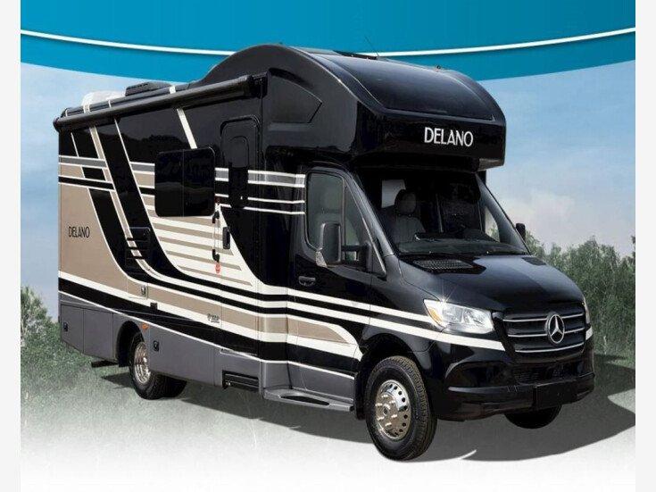 2021 Thor Delano for sale 300301357