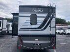 2021 Thor Delano for sale 300317390