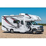 2021 Thor Four Winds for sale 300245409