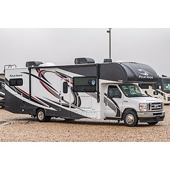 2021 Thor Four Winds 31W for sale 300249774