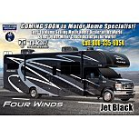 2021 Thor Four Winds 31W for sale 300249790