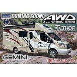 2021 Thor Gemini for sale 300261124