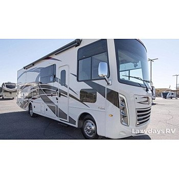 2021 Thor Hurricane 34J for sale 300241577