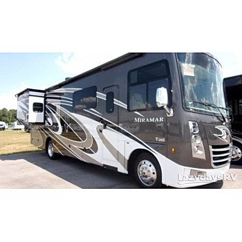 2021 Thor Miramar 35.2 for sale 300239974