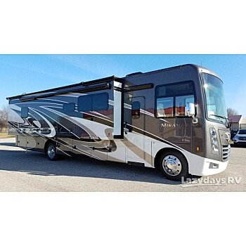 2021 Thor Miramar 35.2 for sale 300278050