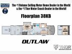 2021 Thor Outlaw for sale 300262128