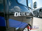 2021 Thor Outlaw for sale 300318440