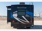 2021 Thor Quantum LF31 for sale 300249801
