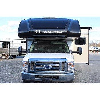 2021 Thor Quantum for sale 300270025