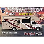 2021 Thor Quantum for sale 300277183