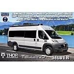 2021 Thor Tellaro for sale 300240344