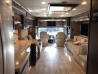 2021 Thor Tuscany for sale 300321637