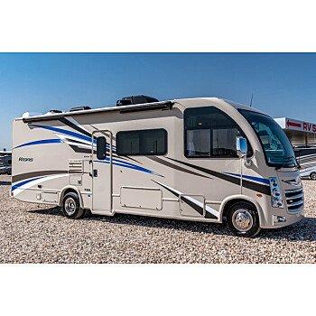 2021 Thor Vegas for sale 300242587