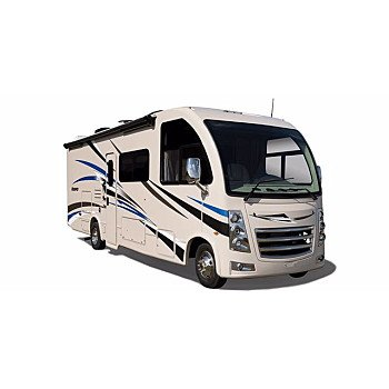 2021 Thor Vegas 24.1 for sale 300296897
