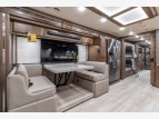2021 Thor Venetian for sale 300246997