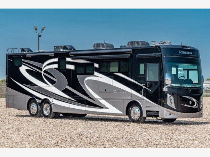2021 Thor Venetian for sale 300252406