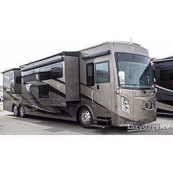2021 Thor Venetian for sale 300271780