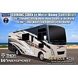 2021 Thor Windsport for sale 300263992