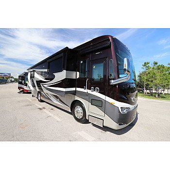 2021 Tiffin Allegro Bus for sale 300243068