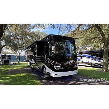 2021 Tiffin Allegro Bus for sale 300272097