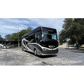 2021 Tiffin Allegro Bus for sale 300272189