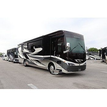 2021 Tiffin Allegro Bus for sale 300279986