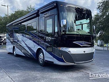 2021 Tiffin Allegro Red 33AA for sale 300234073
