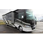 2021 Tiffin Allegro for sale 300264431