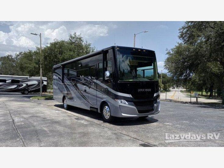 2021 Tiffin Allegro for sale 300272240