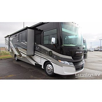 2021 Tiffin Allegro for sale 300273545