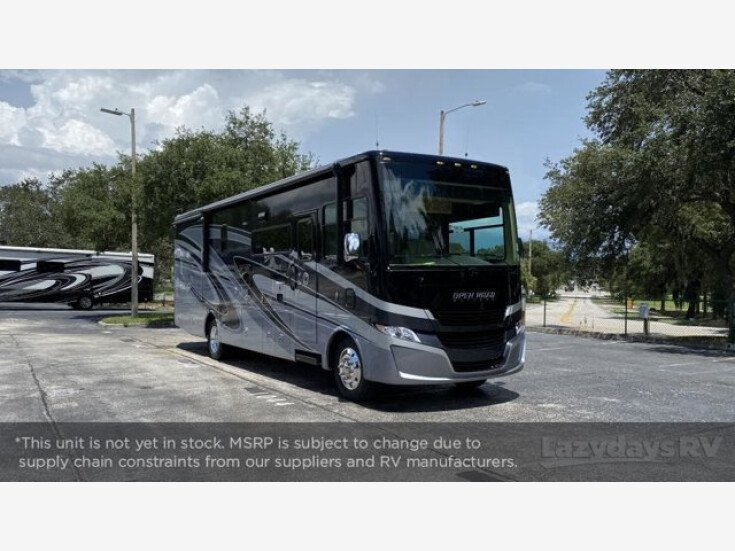 2021 Tiffin Allegro for sale 300283173