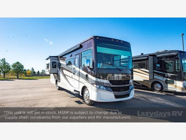 2021 Tiffin Allegro for sale 300309096