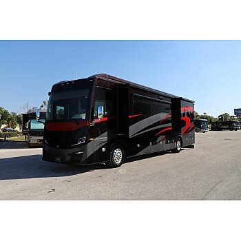 2021 Tiffin Phaeton for sale 300283463