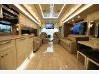 2021 Tiffin Phaeton for sale 300318481