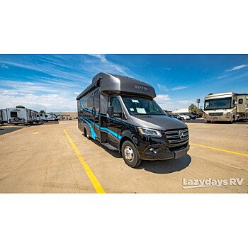 2021 Tiffin Wayfarer for sale 300244959