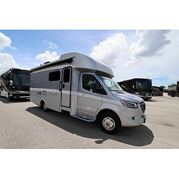 2021 Tiffin Wayfarer for sale 300255175
