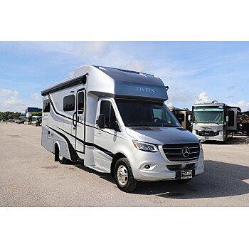 2021 Tiffin Wayfarer for sale 300259901