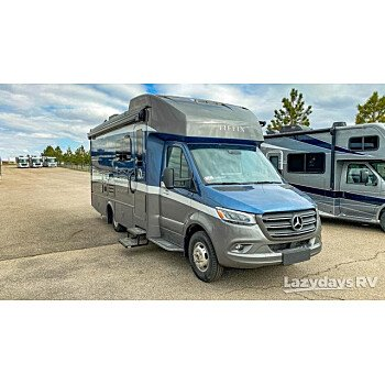 2021 Tiffin Wayfarer for sale 300281636