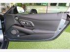 2021 Toyota Supra for sale 101518163