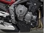 2021 Triumph Street Triple R Low for sale 201081026