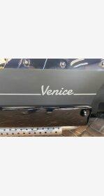 2021 Vanderhall Venice for sale 201003867
