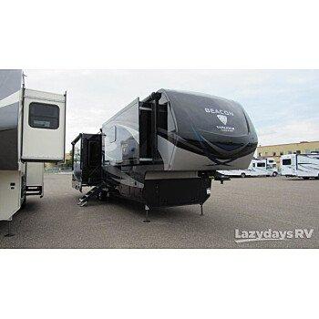 2021 Vanleigh Beacon for sale 300218835